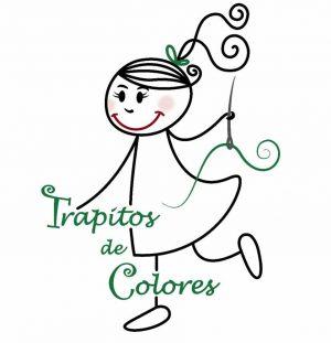 TRAPITOS DE COLORES