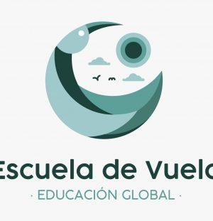 ESCUELA DE VUELO – EDUCACIÓN GLOBAL